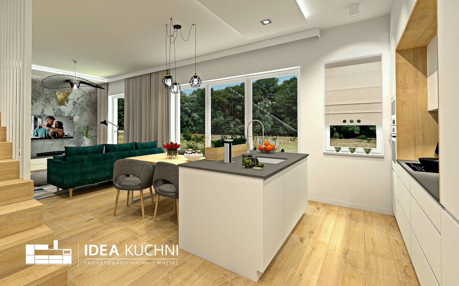kuchnia-i-salon-zielonki-kuchnia-biala-kuchnia-nowoczesna-kuchnia-z-mdf