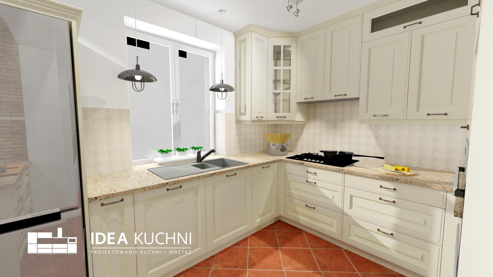 kuchnia-marki-kuchnia-klasyczna-www.ideakuchni.pl